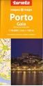 Porto-Gaia-SC2_9789895560912