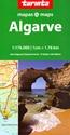Algarve_9789895560950