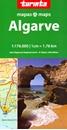 Algarve Turinta