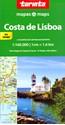 The-Coast-Around-Lisbon_9789895560967