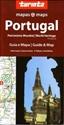 Portugal-UNESCO-World-Heritage-Sites_9789895560974
