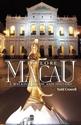 Explore-Macau_9789881900227