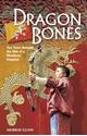 Dragon-Bones_9789881900258