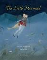 The-Little-Mermaid_9789881915238