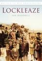 Lockleaze_9780752454078