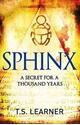 Sphinx_9780751543476