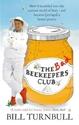Bad-Beekeepers-Club_9780751544053