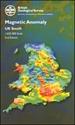 United-Kingdon-South-Magnetic-Anomaly-Map_9780751835168