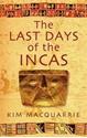 Last-Days-of-The-Incas_9780749929930