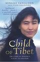 Child-Of-Tibet_9780749951115