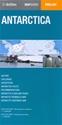 Antarctica-MapGuide_9789871551101