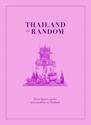 Thailand-at-Random_9789814385268