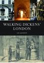 Walking-Dickens-London_9780747811343