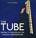 Tube-Station-to-Station-on-the-London-Underground_9780747812272
