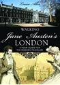 Walking-Jane-Austens-London_9780747812951