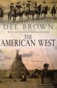 American-West_9780743490108