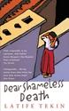 Dear-Shameless-Death_9780714530543