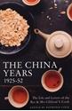 The-China-Years-1925-52_9780714531120