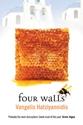 Four-Walls_9780714531229