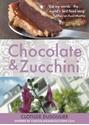 Chocolate-and-Zucchini_9780714531403