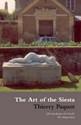 The-Art-of-the-Siesta_9780714534015