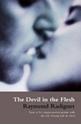 The-Devil-In-The-Flesh_9780714534022