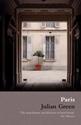Paris_9780714534046