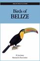 Birds-of-Belize_9780713667608