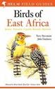 Birds-Of-East-Africa-Kenya-Tanzania-Uganda-Rwanda-Burundi_9780713673470