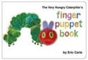 Very-Hungry-Caterpillar-Finger-Puppet-Book_9780141329949