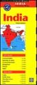 India_9780794607265