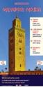 Marrakech-Medina-Street-Plan_9780992612504