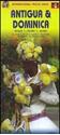 Dominica-and-Antigua_9781553415244