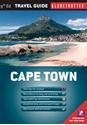Cape-Town_9781780095936