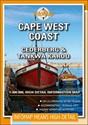 Cape-Westcoast-and-the-Cederberg_9781920115029