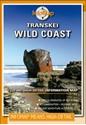 Transkei-Wild-Coast_9781920115159