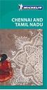 Chennai and Tamil Nadu Michelin Green Guide