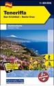 Tenerife_9783259007334