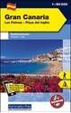 Gran-Canaria_9783259007341