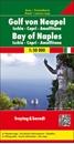 Bay of Naples - Ischia - Capri - Amalfitana F&B