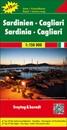 Sardinia F&B Top 10 Tips