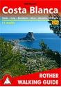 Costa-Blanca_9783763348374