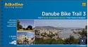 Danube-Cycle-Route-Part-3-Vienna-Bratislava-Budapest-340km-ENGLISH-EDITION_9783850002127