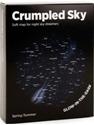 Crumpled-Sky-Map-SpringSummer_9788897487340