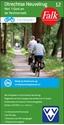 Utrecht-Hill-Ridge-Cycling-Map_9789028724471