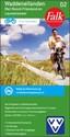 West-Frisian-Islands-Cycling-Map_9789028725058