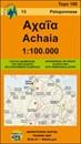 Achaia Anavasi 13