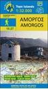 Amorgos Anavasi 10.27