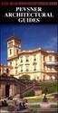 Sussex-West-Pevsner-Architectural-Guide_9780300225211