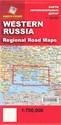 Russia-Merkury-700K-Regional-Road-Maps-of-Western-Russia_SI00000168